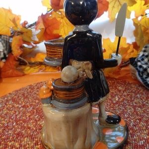Yankee Candle 2017 Boney Bunch DEATH BY CHOCOLATE Boutique